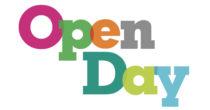 Open day IIS Cremona