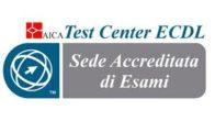 Calendario incontri di preparazione agli esami ESAMI ECDL Marzo – Aprile 2020