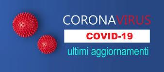 DPCM del 17 maggio 2020. Proroga misure di contenimento COVID-19 fino al 14.06.2020