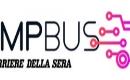 Progetto Campbus: pronti, via!