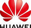 Huawei favorisce l'inclusione digitale con la donazione di PC all'IIS Cremona