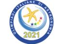 Olimpiadi di Astronomia: Martina tra le stelle!